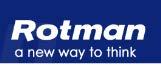 Rotman Logo