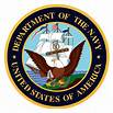 US Navy Logo