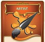 Artista - Nueve Papeles en la Innovación