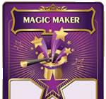 Nine Innovation Roles Magic Maker