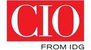 CIO from IDG