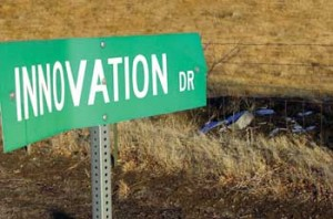 What is Your Innovation Equation?