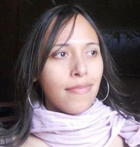 Vanessa Lopez-De la O