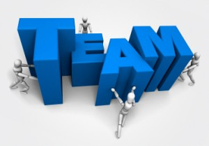 Join me for Innovation Teams Webinar on July 25, 2013