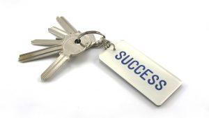 Key to Innovation Success Revealed!