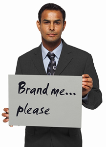 What Should the Role of Personal Branding be in Recruitment?