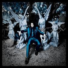 Is Jack White's Lazaretto Ultra LP a Vinyl Innovation?