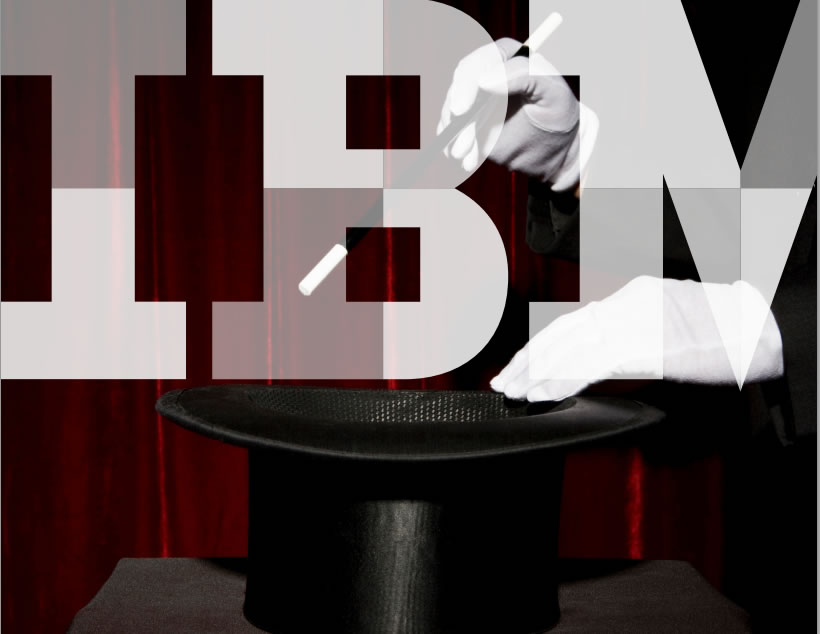 Highlights from IBM's Latest Innovation Research