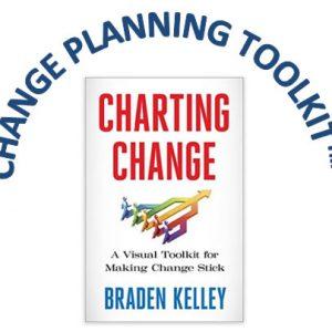Change Planning Toolkit