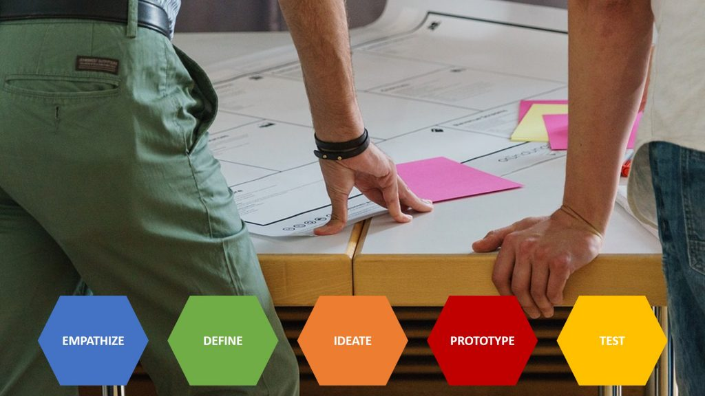 8 Design Thinking Flaws and How to Fix Them