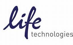 Life Technologies Logo