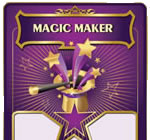 Nine Innovation Roles Magic Maker