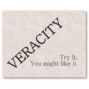 Veracity Required for Innovation Success
