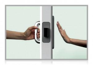 Marketing Throwdown - Pull versus Push