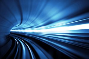 Accelerating Innovation Requires Accelerating Knowledge and Insight