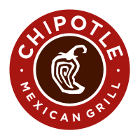 Backwards Innovation - Chipotle Mexican Grill