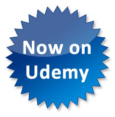 Udemy Innovation Catalyst Certification Course