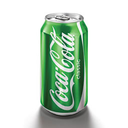 Are Coca-Cola and Green Mountain Late to the Personalization Party?