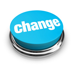 Innovation is All About Change - Webinar Recording