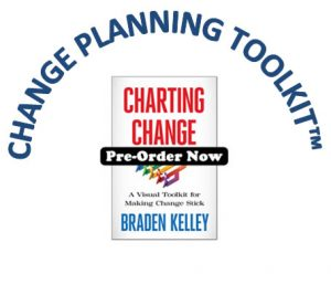 Change Planning Toolkit™