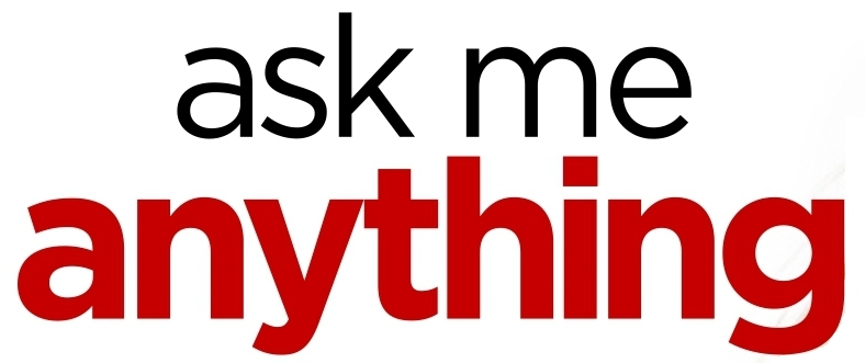 Change Planning Toolkit™ Ask Me Anything Transcript