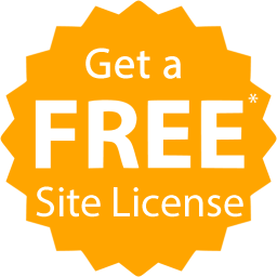 Get a Free* Change Planning Toolkit Site License