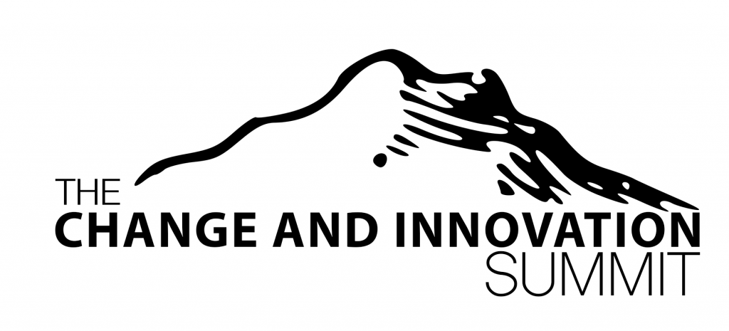 Change and Innovation Summit