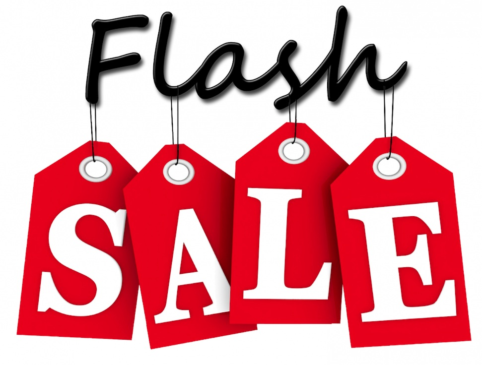 Flash Sale - Change Planning Toolkit™ Lifetime License