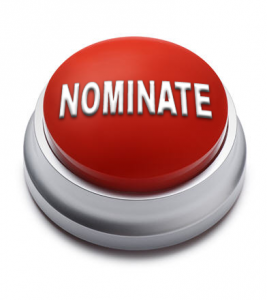 Nominations Open for the Top 40 Innovation Bloggers of 2020