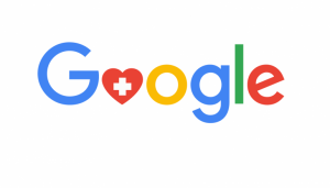 What you should learn from the Google Health failure